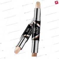 Maybelline Face Studio - V Face Duo Stick Medium