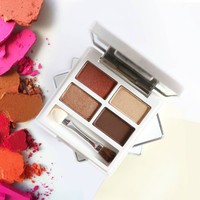 La Tulipe Eyeshadow