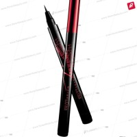 Maybelline Hypersharp Power Black Liner
