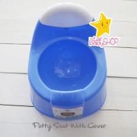 Pispot Anak Pispot Bayi/ PottySeat Potty Trainer Kursi Toilet Training