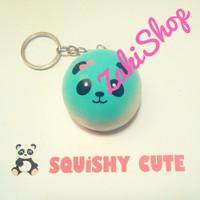Squishy / Squisy / Squisi / Skuisi Kode M.005