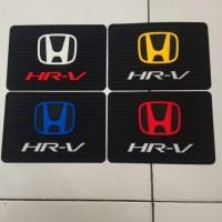 Slipmate HRV / Tatakan Dashboard HRV - Aksesoris Honda HRV