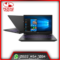 HP Pavilion Power 15 - CX0056TX [VIOLET]