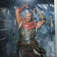 Jual Assassins Creed Odyssey Alexios Ubicollectibles Statue Figure