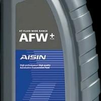 ATF Oli Transmisi Aisin AFW+ 1 liter