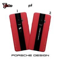 Porsche Case Lenovo P1 Turbo, A7000, Vibe P1M, K5 Note dll