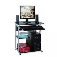 Meja komputer murah Berkualitas