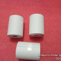Kertas Struk NCR Rangkap 3 Ply Printer Kasir Epson TMU 220 TMU