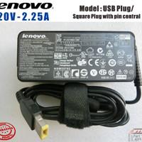 Info Lenovo Yoga 300 Katalog.or.id