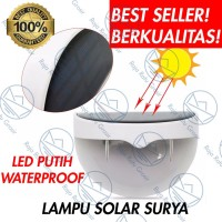 Info Lampu Dinding Teras Katalog.or.id