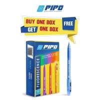 (Buy1 Get1)Fluorescence PPS5