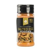 Emaku Seasoning Salted Egg Powder