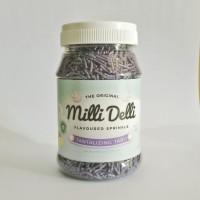 Milli Delli Tantalizing Taro