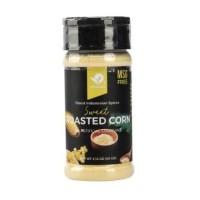 Emaku Seasoning Roasted Corn Powder