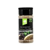 Emaku Spice Blackpepper Powder
