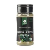 Emaku Herbs Kaffir Leaves Powder