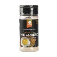 Emaku Seasoning Mie Goreng Powder