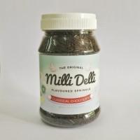 Milli Delli Classical Chocolate