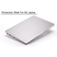XIAOMI MI AIR 13.3 HARD COVER Notebook - Laptop Tranpar Limited