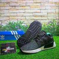 a9da3e8fa termurah Sepatu Adidas NMD R2 Woman Premium Original - UDH1 - 3