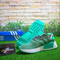 3e1a2561c termurah Sepatu Adidas NMD R2 Woman Premium Original - UDH1 - 9