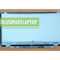 LED LCD 14.0 30 PIN LAPTOP ASUS A456 A456U A456UF A456UR A456UQ