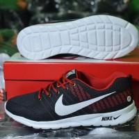 Harga sepatu sport nike running pria sepatu olahraga pria sepatu   WIKIPRICE INDONESIA