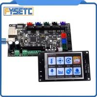 3D Printer Parts MKS TFT32 3.2'' Controller Display   MKS SBASE V1.3 S