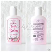 [SH Cosmetics] Toner Badan / Toner Whitening / BPOM / 100ml