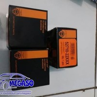 Harga Leasing Mobil Truk Bekas Hargano.com