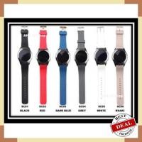 Sale [TR]# SMARTWATCH Samsung Strap Gear S2 Classic SM-R732/ MOTO