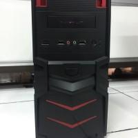 Pc Rakitan Intel Core I3 Feat GT 730 2 Gb