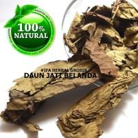 Harga promo jamu herbal tradisional tanaman obat teh daun jati | Pembandingharga.com