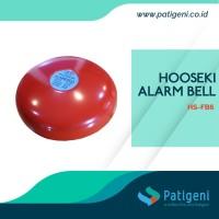 Fire Alarm Bell Hooseki HS-FB6