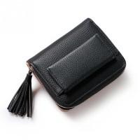 Harga morymony devia dompet mini gantungan lonceng lucu walet fashion | antitipu.com