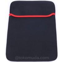Harga unik universal tas 14 laptop bag macbook lenovo asus mousp   Hargalu.com