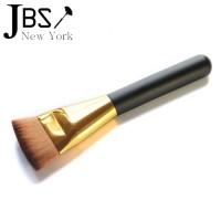 Fortune makeup brush Kuas Foundation K028