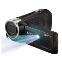 Sony PJ410 handycame bergaransi resmi 1tahun