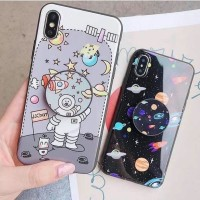 Oppo N1 Mini Mirror Neo Joy Find 3 7 5 9 ASTRONOT CASE POPSOCKET