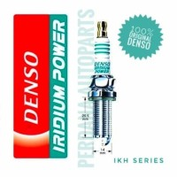 Busi Iridium Power Denso - Innova