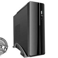 PC CPU KOMPUTER KARAOKE 3 TB LAGU TERUPDATE Limited