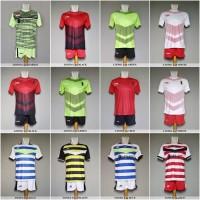 Harga baru baju olahraga kaos badminton setelan bulutangkis lining   WIKIPRICE INDONESIA