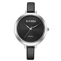 Harga terlaris o t sea jam tangan fashion dress wanita 104 | antitipu.com
