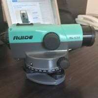 Jual Automatic Level Ruide RL C32