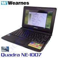Wearnes Quadra NE-1007 (Netbook)