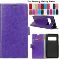 Case For Samsung Galaxy X COVER 4 Xcover4 G390F Core Prime G360 G3608