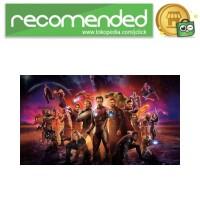 Action Figure Deadpool Marvel Series - 4