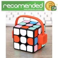 Xiaomi GiiKER Supercube i3 Bluetooth Smart Rubik Cube 3 x 3 x 3 - Mul