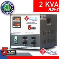 Stabilizer Yoritsu MDi-2