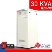 Stabilizer Yoritsu MDi-30